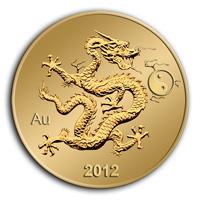 Золотая медаль  банка БРТ